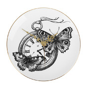 time-flies-clock-medium