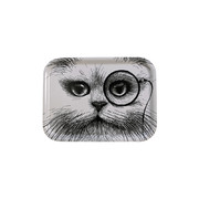 small-tray-white-cat-with-monocle