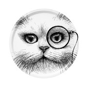 supersize-circular-tray-cat-with-monocle