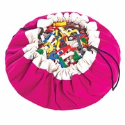 2in1-toy-storage-and-play-mat-fuchsia