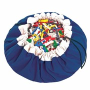 2in1-toy-storage-and-play-mat-blue
