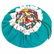 2in1-toy-storage-and-play-mat-turquoise