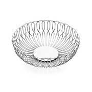 alfredo-bread-basket-large