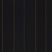 greek-stripe-wallpaper-black-gold-93524-4