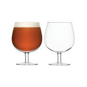 bar-craft-beer-glas-2er-set