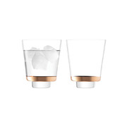 edge-tumbler-rose-gold-set-of-2