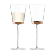 edge-white-wine-glass-rose-gold-set-of-2