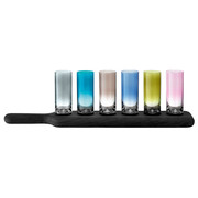 paddle-vodka-set-black-beech-paddle-assorted-colours
