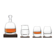 whisky-islay-set