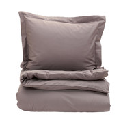 solid-sateen-duvet-cover-mole-grey-king-240-x-220-cm