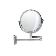 spt-33-cosmetic-mirror-chrome-5x-magnification