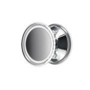 bs-18-cosmetic-mirror-illuminated-chrome-5x-magnification
