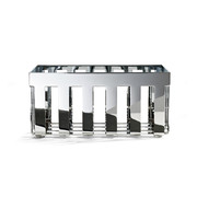 dw-354-trinket-box-chrome