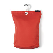hanging-laundry-bag-red
