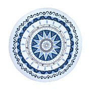 lulu-round-beach-towel-atlantis