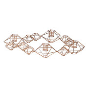 pernille-candle-holder-copper