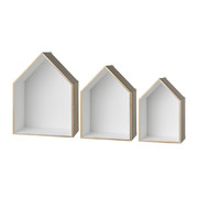 white-wooden-display-houses-set-of-3