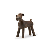 dog-tim-wooden-figurine-smoked-oak
