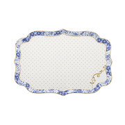 royal-white-tray