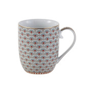 bloomingtales-khaki-mug-small