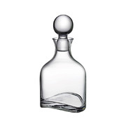 arch-whisky-decanter