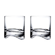 arch-whisky-glasses-set-of-2