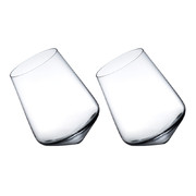 balance-wine-glasses-set-of-2