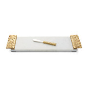 palm-cheese-board-with-spreader