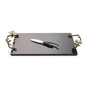 butterfly-ginkgo-cheese-board-with-knife