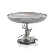 white-orchid-centrepiece-bowl