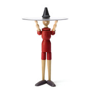 pinocchio-service-table-red