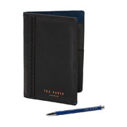 mens-travel-wallet-and-pen-set