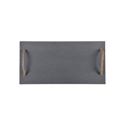 slate-tapas-board-with-rope-handles-1