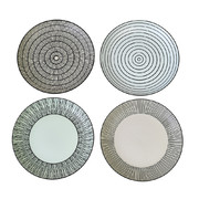 afresh-pastel-plates-set-of-4-small