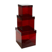 set-of-3-acrylic-boxes-red