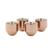 brew-espresso-cups-set-of-4-copper