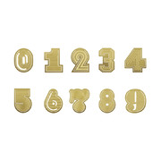 numbers-paper-clips-set-of-10