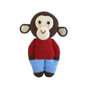crochet-midi-chimp-chocolate