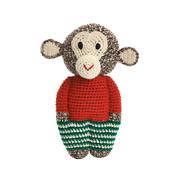 crochet-midi-chimp-mandarin