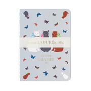 a6-notebook-set-set-of-3-poetic