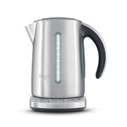 the-smart-kettle