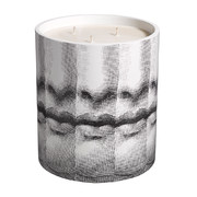 large-scented-candle-mille-bocche