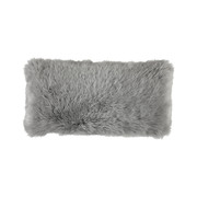 new-zealand-sheepskin-cushion-28x56cm-light-grey