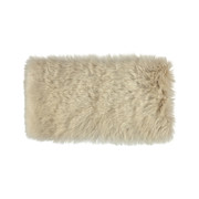 new-zealand-sheepskin-pillow-28x56cm-linen