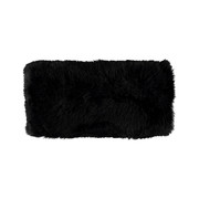 new-zealand-sheepskin-cushion-28x56cm-black