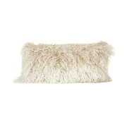 tibetan-sheepskin-cushion-28x56cm-arctic-sunrise