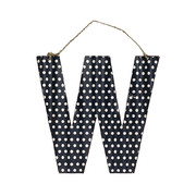 decorative-letter-w-1
