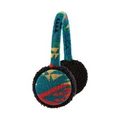 ear-muffs-turquoise