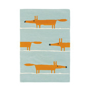 mr-fox-rug-aqua-120x180cm