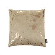 acid-burnt-cowhide-pillow-45x45cm-beige-bronze